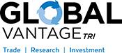 Global VantageTRI