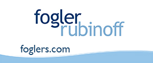 Fogler, Rubinoff LLP