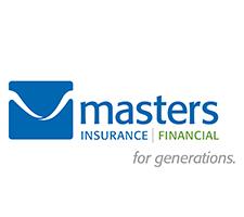Masters Insurance