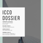 ICCO Dossier
