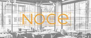 Noce Restaurant