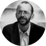 Denis De Klerck