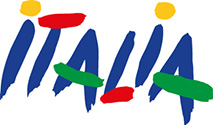 Italian Tourism Board