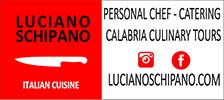 Luciano Schipano