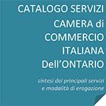 catalogo_servizi