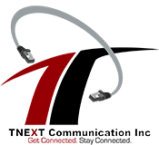 TNext