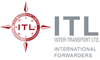 Inter-transport LTD