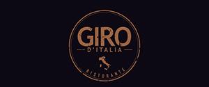 Giro D'Italia Ristorante