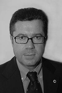 Antonio Meloni