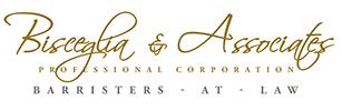 Bisceglia & Associates