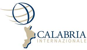 Calabria Internazionale