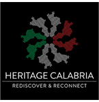 Heritage Calabria