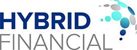 Hybrid Financial