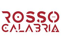 Rosso Calabria