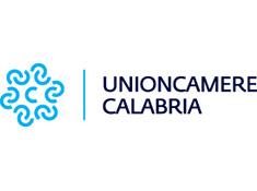 Unioncamere Calabria