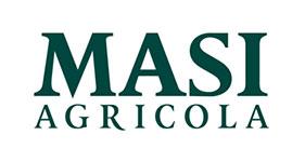 Masi Agricola