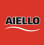 Cafe Aiello