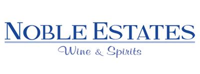 Noble Estates