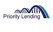 Priority Lending