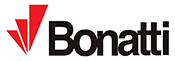 Bonatti Group