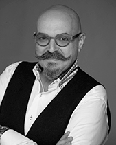 Massimo Capra