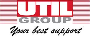 Util Group