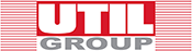 Util Group