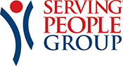 Serving People Group