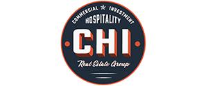 CHI Real Estate