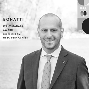Bonatti