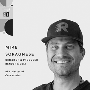 Mike Soragnese