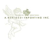 bertozzi importing