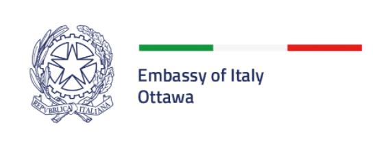 Italian Embassy in Ottawa