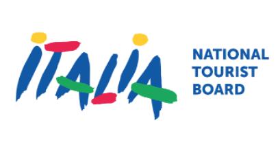Italia National Tourist Board