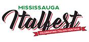 Mississauga Italfest