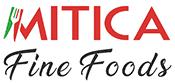 mitica fine foods